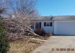 Foreclosed Home in Hendersonville 28739 624 PAISLEY CT - Property ID: 3570765