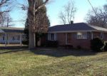 Foreclosed Home in Reidsville 27320 517 TRIANGLE RD - Property ID: 3570770