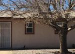 Foreclosed Home in Las Cruces 88011 5079 CHURCHILL AVE - Property ID: 3570924