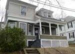 Foreclosed Home in Lowell 01852 62 PORTER TER - Property ID: 3571646