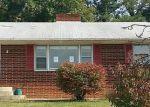 Fredericksburg 22405 VA Property Details