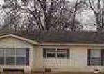 Foreclosed Home in Sulphur 70663 612 HENNING DR - Property ID: 3572046