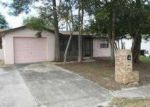 Foreclosed Home in Holiday 34691 1421 WHITEHALL LN - Property ID: 3572551