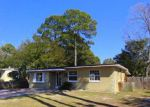 Foreclosed Home in Panama City 32405 1900 BALTIMORE AVE - Property ID: 3572644