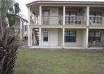 Foreclosed Home in Panama City Beach 32413 17462 FRONT BEACH RD UNIT 76E - Property ID: 3572730