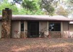 Bradenton 34202 FL Property Details