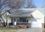 Foreclosed Home in Liberal 67901 510 N CALHOUN AVE - Property ID: 3573375