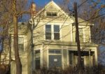 Foreclosed Home in Council Bluffs 51503 355 FRANK ST - Property ID: 3573466