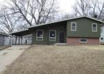Foreclosed Home in Council Bluffs 51503 10 BECKY LN - Property ID: 3573587