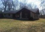 Foreclosed Home in Flat Rock 47234 3071 W POPE ST - Property ID: 3573595