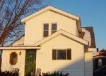 Foreclosed Home in Hammond 46324 6231 GARFIELD AVE - Property ID: 3573726