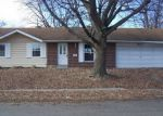 Foreclosed Home in Granite City 62040 19 WILSON PARK DR - Property ID: 3573855
