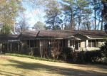 Foreclosed Home in Macon 31210 737 WIMBISH RD - Property ID: 3574322