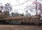 Foreclosed Home in Lawrenceville 30046 911 PIN OAK WAY - Property ID: 3574475