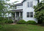 Foreclosed Home in Moultrie 31768 2600 BAY ROCKYFORD RD - Property ID: 3574514