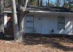 Foreclosed Home in Augusta 30906 2408 FRIAR LN - Property ID: 3574536