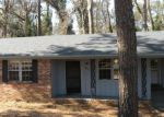 Foreclosed Home in Augusta 30909 611 BRANSFORD RD - Property ID: 3574585