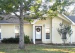 Foreclosed Home in Valdosta 31605 4045 DANUBE CIR - Property ID: 3574605