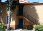 Foreclosed Home in Fort Lauderdale 33324 10717 CLEARY BLVD APT 201 - Property ID: 3574740