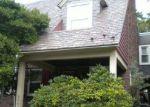 Foreclosed Home in Wilmington 19802 3007 N VAN BUREN ST - Property ID: 3574785