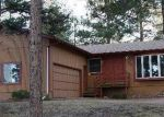 Foreclosed Home in Woodland Park 80863 440 TIMBER LN - Property ID: 3575018