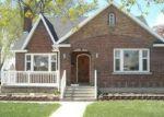 Tremonton 84337 UT Property Details