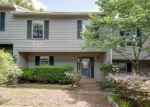 Foreclosed Home in Nashville 37217 2057 NASHBORO BLVD - Property ID: 3576259