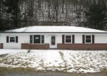 Foreclosed Home in Bluefield 24605 300 SKYLINE DR - Property ID: 3576447