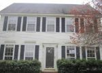 Foreclosed Home in Columbia 29210 201 AMBLING CIR - Property ID: 3576880