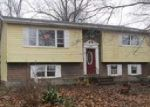 Foreclosed Home in Jackson Center 16133 326 HOSACK RD - Property ID: 3577746