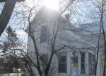 Foreclosed Home in Holland 49423 414 E 8TH ST - Property ID: 3577871