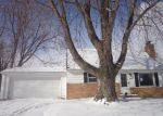 Foreclosed Home in Grand Ledge 48837 11135 FLINT ROCK DR - Property ID: 3577990