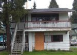 Foreclosed Home in Grants Pass 97526 548 NW D ST - Property ID: 3578547