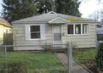 Foreclosed Home in Salem 97301 2245 MILL ST SE - Property ID: 3578988