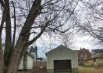 Foreclosed Home in Alliance 44601 228 W OXFORD ST - Property ID: 3580096