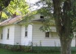 Foreclosed Home in Canton 44707 3044 ALLENFORD DR SE - Property ID: 3580109