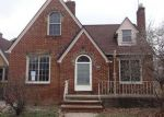 Foreclosed Home in Cleveland 44144 5826 BROOKSIDE DR - Property ID: 3580856