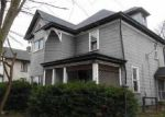 Foreclosed Home in East Liverpool 43920 845 SAINT GEORGE ST - Property ID: 3580959