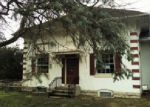 Foreclosed Home in Dayton 45415 210 OLD SALEM RD - Property ID: 3581056