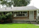 Foreclosed Home in Toledo 43609 1907 BONFIELD DR - Property ID: 3581372
