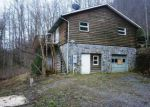 Foreclosed Home in Cullowhee 28723 225 PASEOS DR - Property ID: 3581556