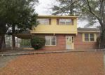 Foreclosed Home in Fayetteville 28304 4624 CANTERBURY RD - Property ID: 3582076