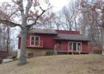 Foreclosed Home in Stanhope 07874 44 LOCKWOOD AVE - Property ID: 3582764