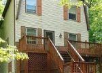 Byram Township 07821 NJ Property Details