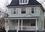 Foreclosed Home in Bound Brook 08805 330 MOUNTAIN AVE - Property ID: 3582866