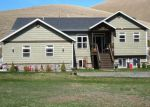 Foreclosed Home in Helena 59601 2865 ASPENWAY DR - Property ID: 3583736