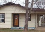 Foreclosed Home in West Plains 65775 1423 5TH ST - Property ID: 3583980