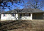 Foreclosed Home in West Plains 65775 11495 PRIVATE ROAD 6350 - Property ID: 3583983