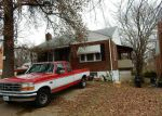 Foreclosed Home in Saint Louis 63136 2633 AVIE DR - Property ID: 3584048