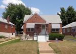 Foreclosed Home in Saint Louis 63125 521 RUTHLAND DR - Property ID: 3584144